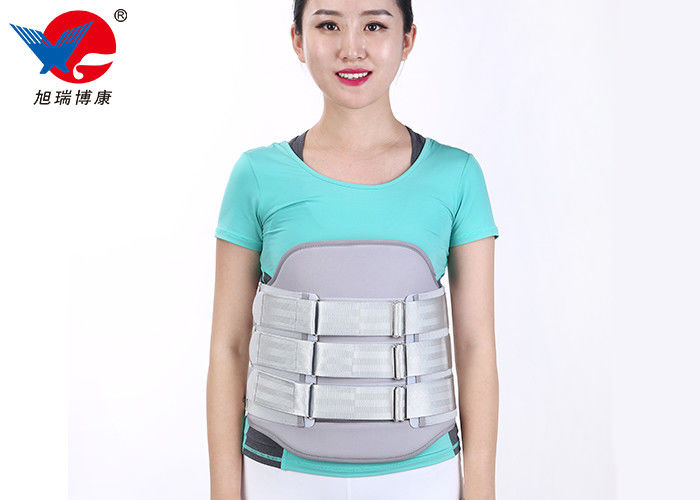 Medical Thoracic Lumbar Sacral Orthosis Limit Thoracolumbar Flexion And Extension