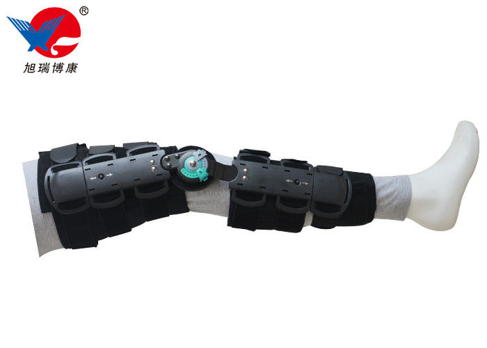Postoperative Fixation Medical Knee Brace Safety Stable Prevent Knee Scrapes